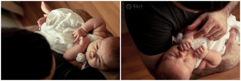 baby emma #1, 9art photography, joplin missouri baby & family photographer_005b
