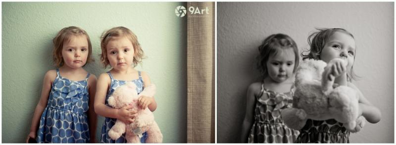 baby emma #1, 9art photography, joplin missouri baby & family photographer_006b