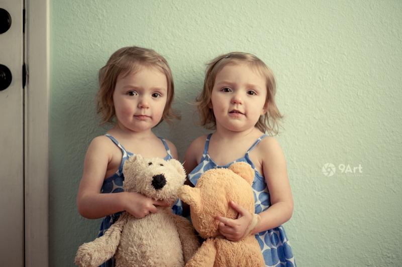 baby emma #1, 9art photography, joplin missouri baby & family photographer_008b
