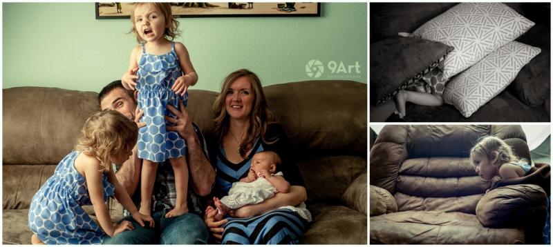 baby emma #1, 9art photography, joplin missouri baby & family photographer_009b