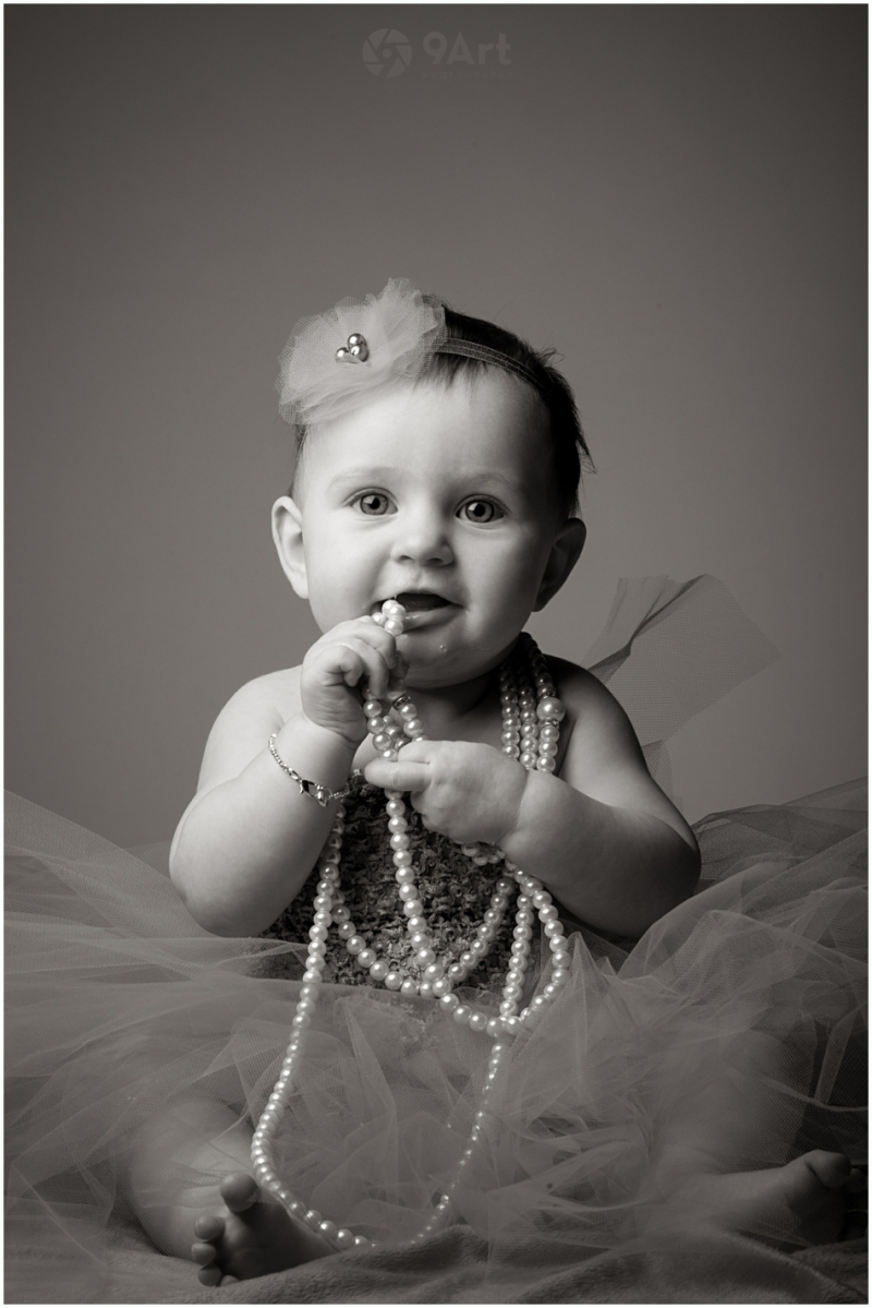 emma grace session 2, 9art photography, joplin mo baby & family photographer_002b