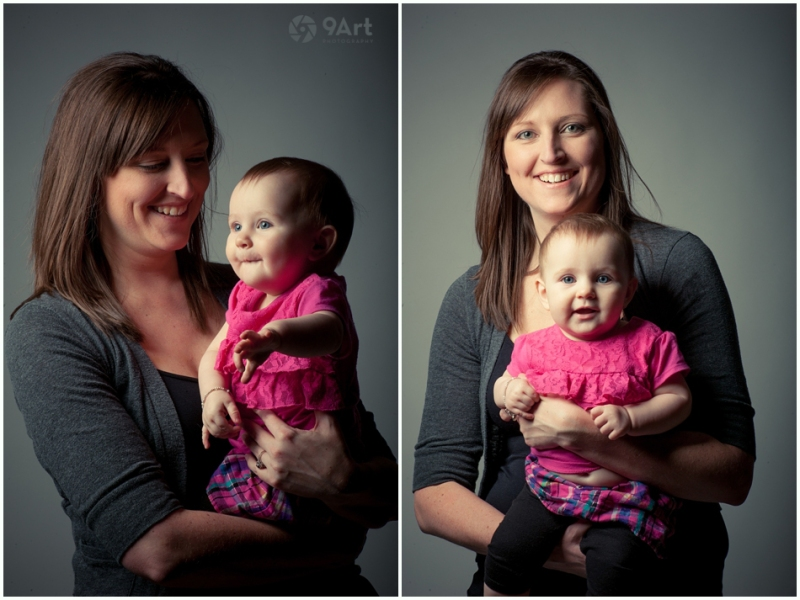 emma grace session 2, 9art photography, joplin mo baby & family photographer_003b