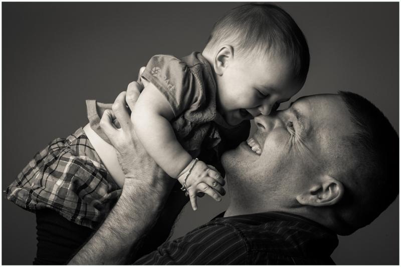 emma grace session 2, 9art photography, joplin mo baby & family photographer_004b