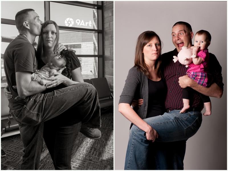 emma grace session 2, 9art photography, joplin mo baby & family photographer_006b