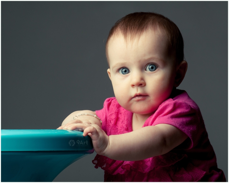 emma grace session 2, 9art photography, joplin mo baby & family photographer_007b