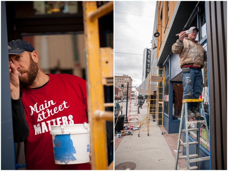 mainstreetmatters, commercial photography project for benjamin moore paints in joplin mo_015