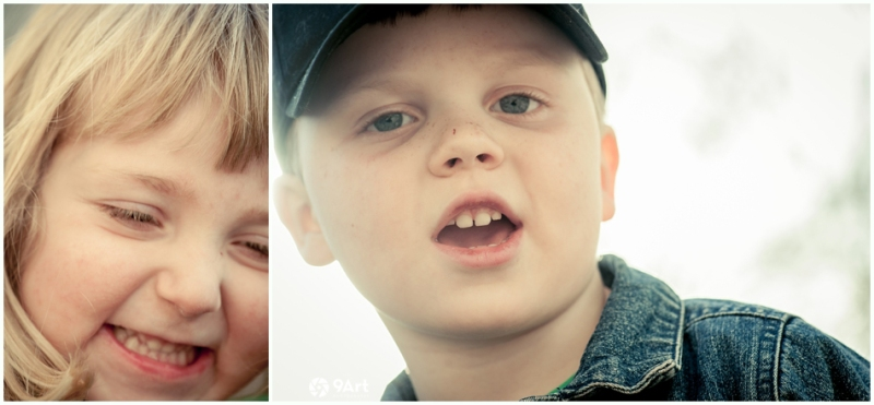 my kids, march 2014, 9art photography, joplin missouri baby & family photographer_007b