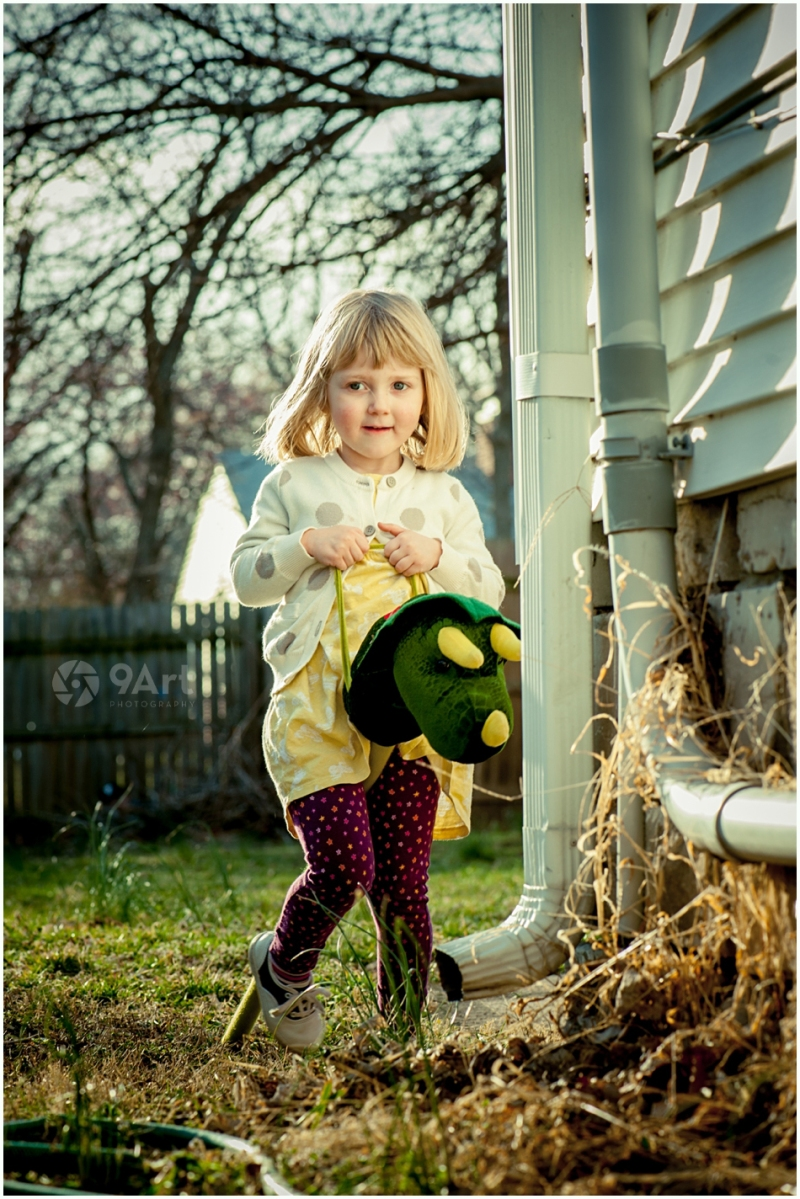 my kids, march 2014, 9art photography, joplin missouri baby & family photographer_009b