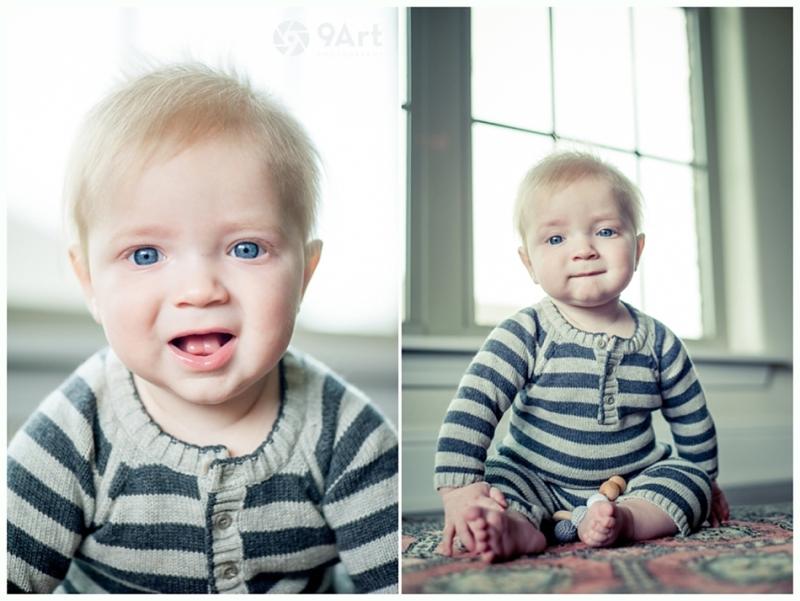 baby harrison #2, april 2014, 9art photography, joplin missouri baby & family photographer_001