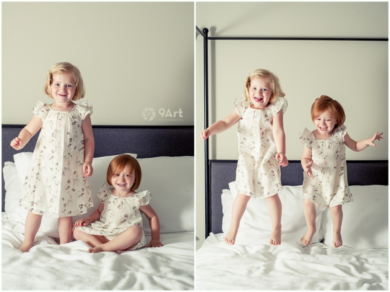 baby harrison #2, april 2014, 9art photography, joplin missouri baby & family photographer_003b