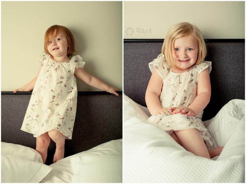 baby harrison #2, april 2014, 9art photography, joplin missouri baby & family photographer_005b
