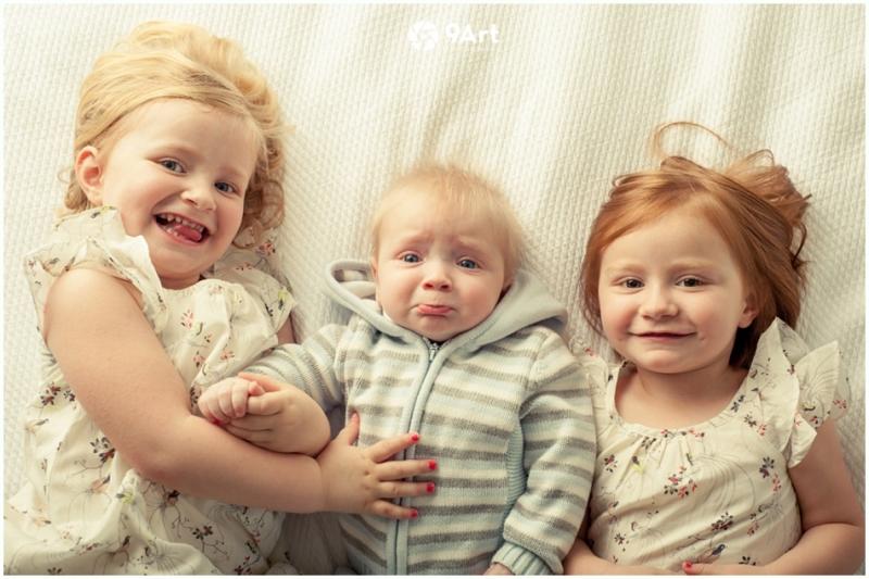 baby harrison #2, april 2014, 9art photography, joplin missouri baby & family photographer_006b
