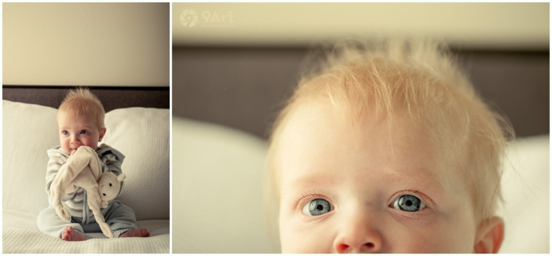 baby harrison #2, april 2014, 9art photography, joplin missouri baby & family photographer_007b