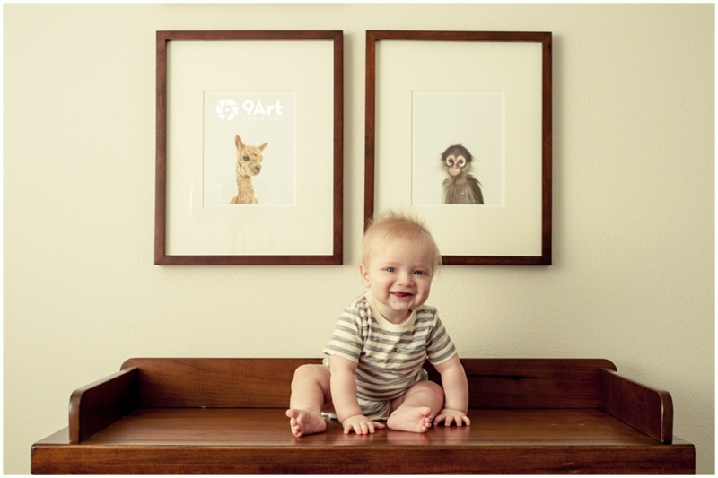 baby harrison #2, april 2014, 9art photography, joplin missouri baby & family photographer_008b