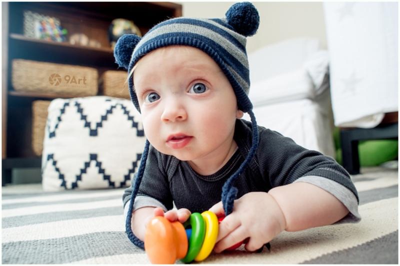 baby harrison #2, april 2014, 9art photography, joplin missouri baby & family photographer_009b