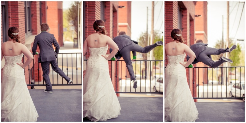 alyssa & garen's kansas city wedding from wedding photographer 9art photography_0002
