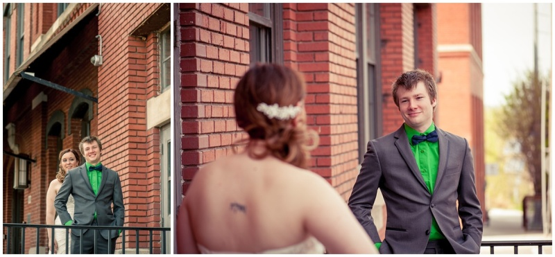 alyssa & garen's kansas city wedding from wedding photographer 9art photography_0003