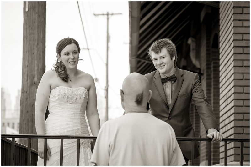 alyssa & garen's kansas city wedding from wedding photographer 9art photography_0007