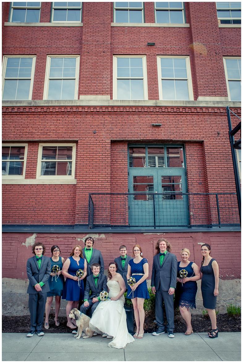 alyssa & garen's kansas city wedding from wedding photographer 9art photography_0008