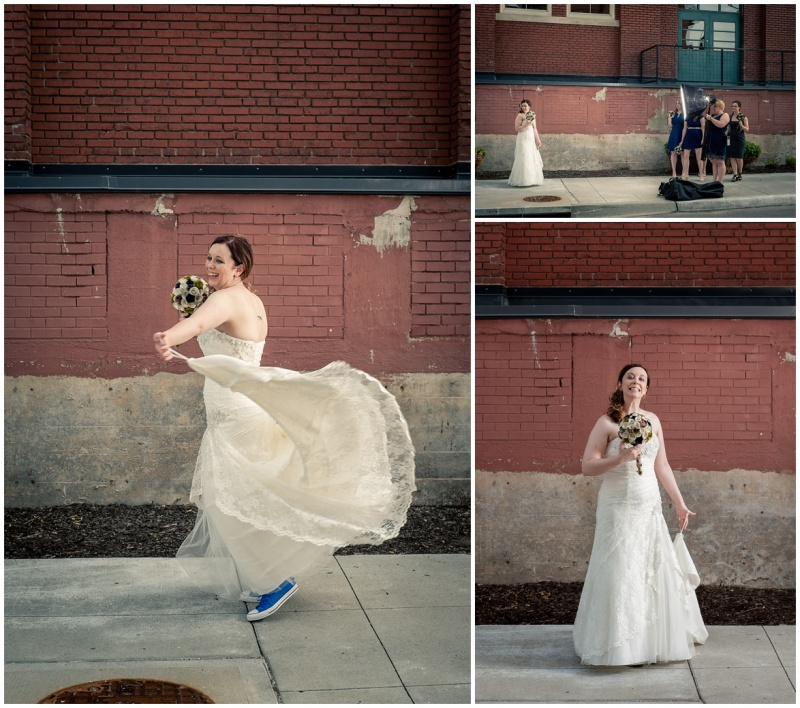 alyssa & garen's kansas city wedding from wedding photographer 9art photography_0012