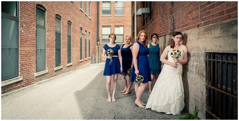 alyssa & garen's kansas city wedding from wedding photographer 9art photography_0014