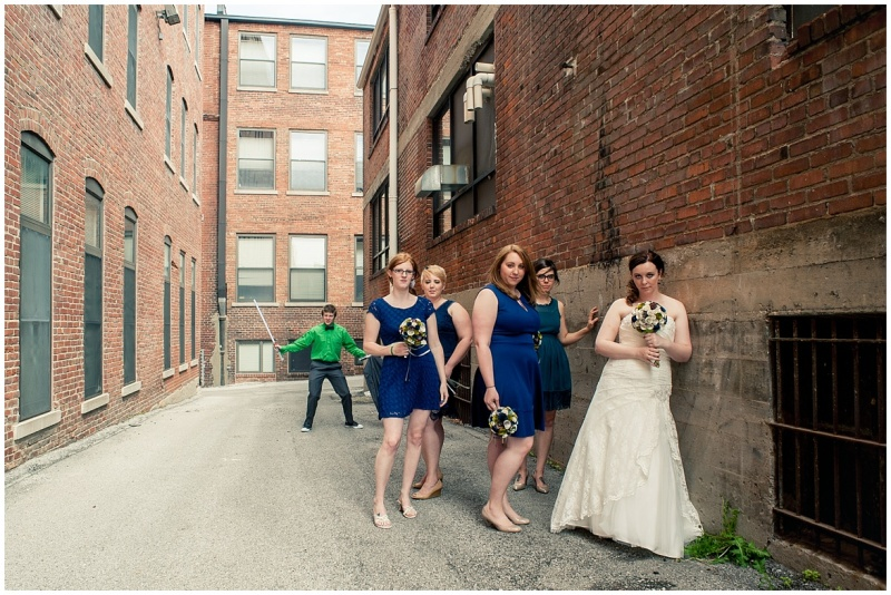 alyssa & garen's kansas city wedding from wedding photographer 9art photography_0015