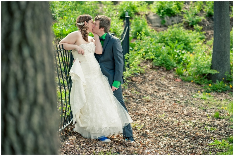 alyssa & garen's kansas city wedding from wedding photographer 9art photography_0016