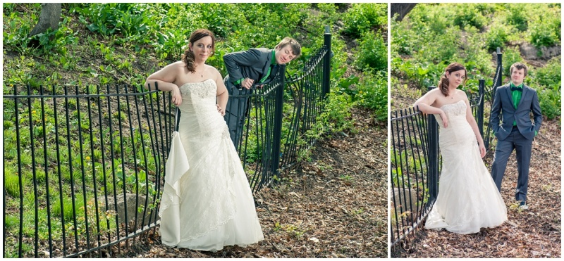 alyssa & garen's kansas city wedding from wedding photographer 9art photography_0017