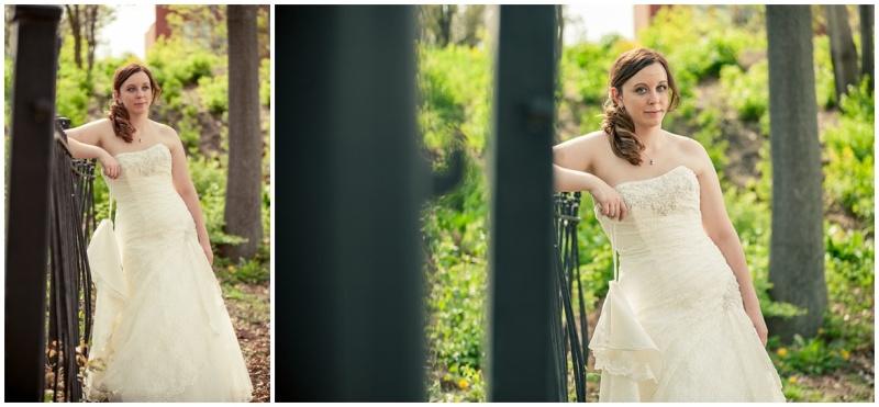 alyssa & garen's kansas city wedding from wedding photographer 9art photography_0018