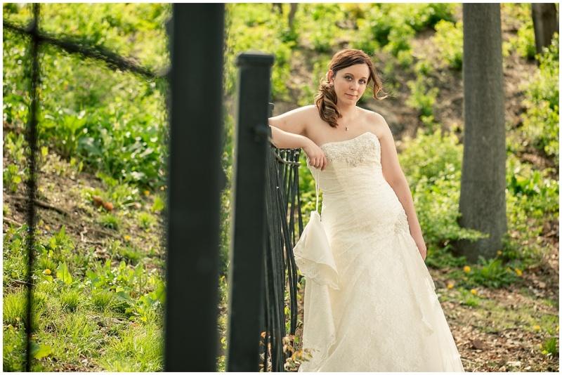 alyssa & garen's kansas city wedding from wedding photographer 9art photography_0019