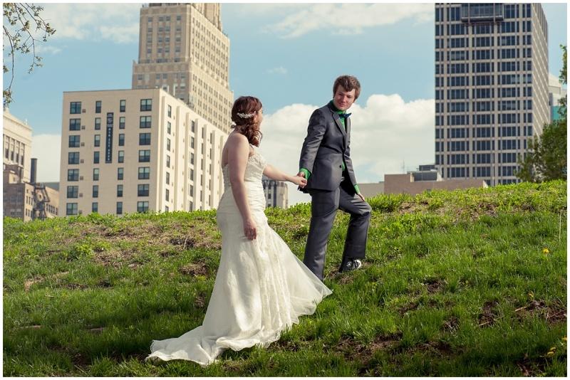 alyssa & garen's kansas city wedding from wedding photographer 9art photography_0020