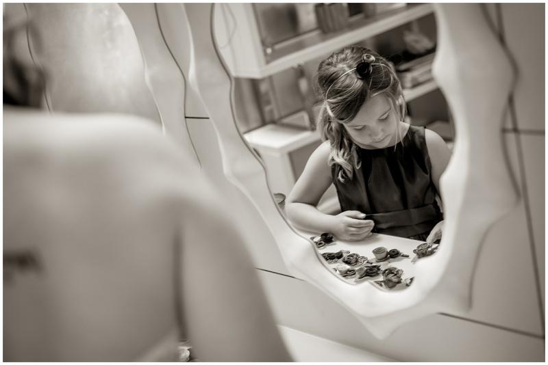 alyssa & garen's kansas city wedding from wedding photographer 9art photography_0025