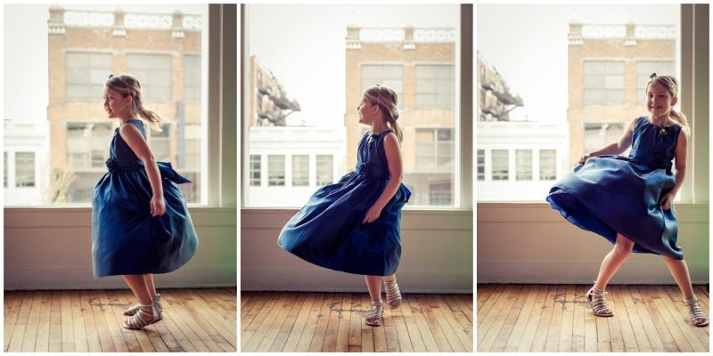 alyssa & garen's kansas city wedding from wedding photographer 9art photography_0031
