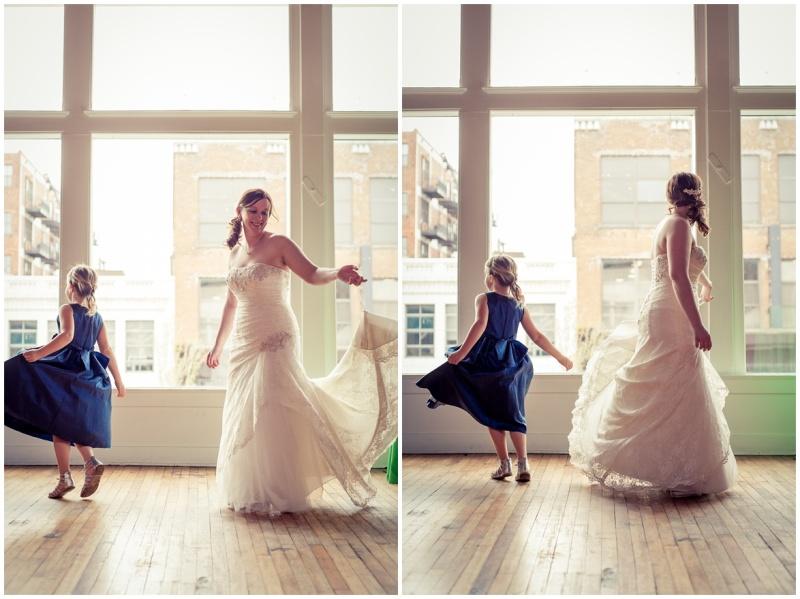alyssa & garen's kansas city wedding from wedding photographer 9art photography_0033