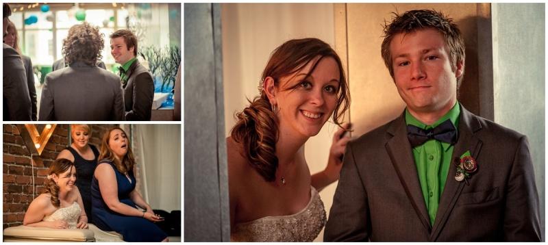 alyssa & garen's kansas city wedding from wedding photographer 9art photography_0038