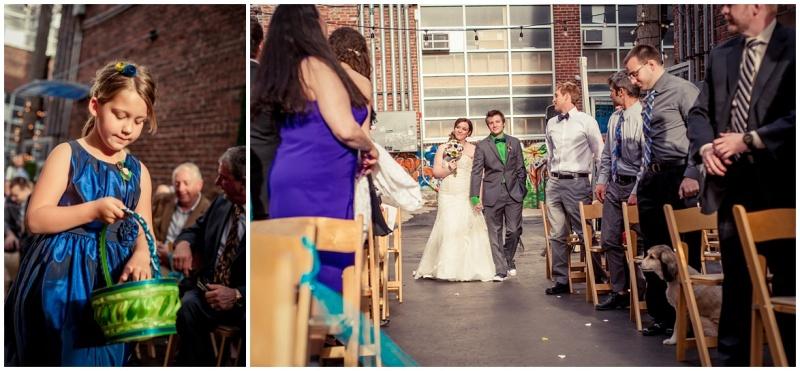 alyssa & garen's kansas city wedding from wedding photographer 9art photography_0040