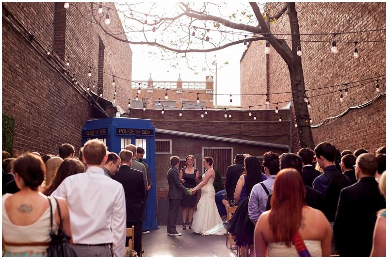 alyssa & garen's kansas city wedding from wedding photographer 9art photography_0041