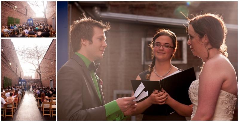 alyssa & garen's kansas city wedding from wedding photographer 9art photography_0042