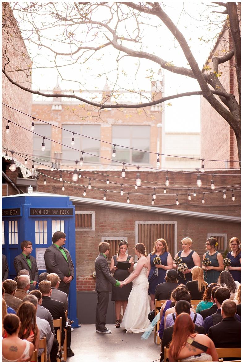 alyssa & garen's kansas city wedding from wedding photographer 9art photography_0043