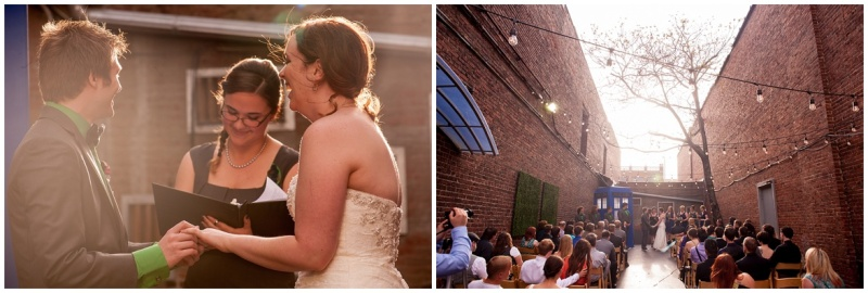 alyssa & garen's kansas city wedding from wedding photographer 9art photography_0044