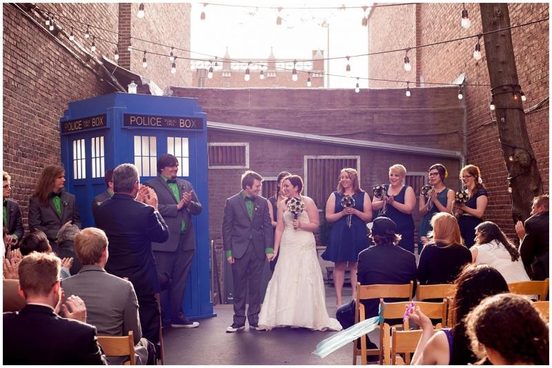 alyssa & garen's kansas city wedding from wedding photographer 9art photography_0046