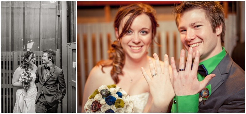 alyssa & garen's kansas city wedding from wedding photographer 9art photography_0048