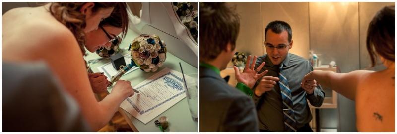 alyssa & garen's kansas city wedding from wedding photographer 9art photography_0049