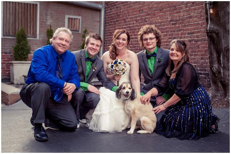 alyssa & garen's kansas city wedding from wedding photographer 9art photography_0052