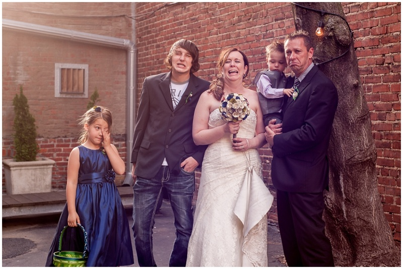 alyssa & garen's kansas city wedding from wedding photographer 9art photography_0053