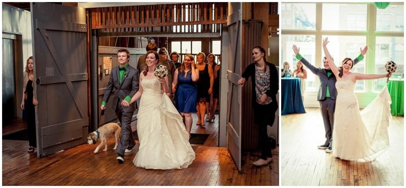 alyssa & garen's kansas city wedding from wedding photographer 9art photography_0057