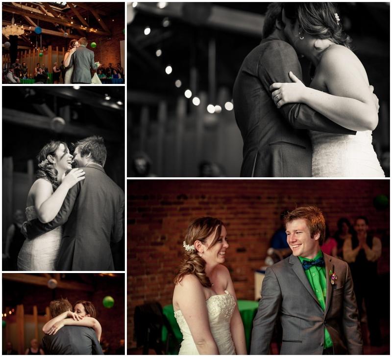 alyssa & garen's kansas city wedding from wedding photographer 9art photography_0059