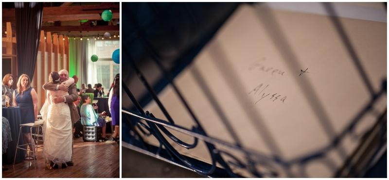 alyssa & garen's kansas city wedding from wedding photographer 9art photography_0062