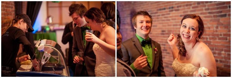 alyssa & garen's kansas city wedding from wedding photographer 9art photography_0064
