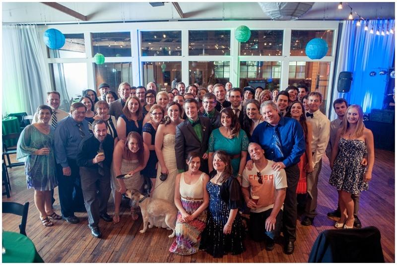 alyssa & garen's kansas city wedding from wedding photographer 9art photography_0065